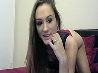 Hazel Rayne Private Webcam Show