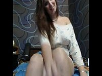 Lulu Lust Private Webcam Show