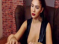 Anastasia Miss Private Webcam Show
