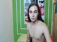 Lancslad Private Webcam Show