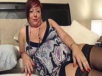 Chelle Shann Private Webcam Show