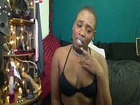 Small Dick Loser Joi