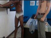 Mack Holister Private Webcam Show