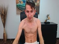Ryan Martins Private Webcam Show