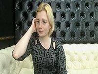 Didi Love Private Webcam Show