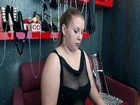 Sara Song Private Webcam Show