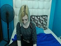 Didi Love Private Webcam Show
