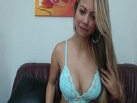 Paty Colombian Private Webcam Show