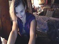 Rose Angelique Private Webcam Show