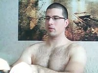 Sebastian Shaw Private Webcam Show