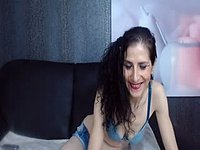 Katelyn Moss Private Webcam Show