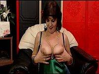 Adalyn Preston Private Webcam Show - Part 13