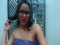 Lissa Jason Private Webcam Show