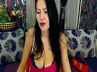 Nicky Sweet Private Webcam Show
