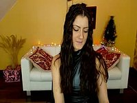 Malena Fay Private Webcam Show