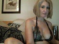 Kyra Love Private Webcam Show
