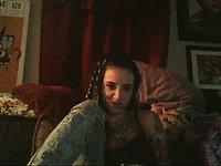 Miss Elizabeth Private Webcam Show