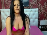 Evellyn Blair Private Webcam Show
