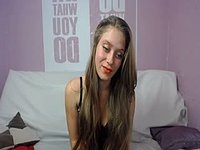 Jenna Candy Private Webcam Show