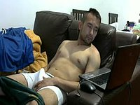 Carlos Brasp Private Webcam Show