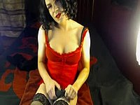 Delilah Delights Private Webcam Show