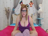 Denisse Doll Private Webcam Show