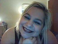 Danica Talos Private Webcam Show