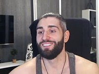 Bearded Flex