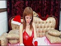 Miana Bell Private Webcam Show