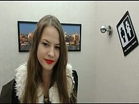 Louise Rosse Private Webcam Show
