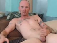 Jordan Hardy Private Webcam Show