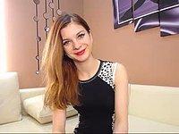 Avrill Angel Private Webcam Show