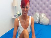 Natali Rose Private Webcam Show