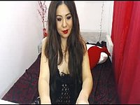 Sophie James Private Webcam Show