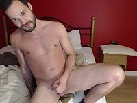 Martin Demers Private Webcam Show