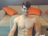 Nathan Booth Private Webcam Show
