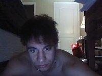 Juston Stone Private Webcam Show