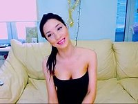 Lilly Best Private Webcam Show