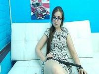 Tiana Fay Private Webcam Show