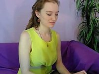 Matilda Rose Private Webcam Show
