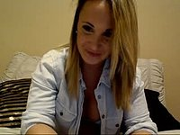 Great Cam2cam Private Webcam Show!