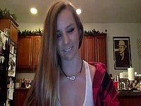 Jenna Rollins Private Webcam Show