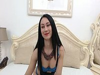 Felicia Peters Private Webcam Show