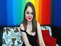 Vicky Cole Private Webcam Show