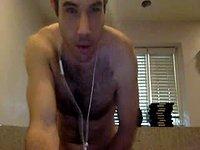 Buck Everlong Private Webcam Show