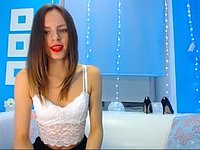 Lexie Candy Private Webcam Show