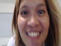 Samantha Mendez Private Webcam Show