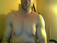 Richard Day Private Webcam Show