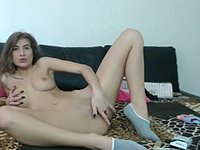Barbie Bonnie Private Webcam Show