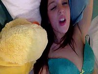 Ciera Chanelle Private Webcam Show